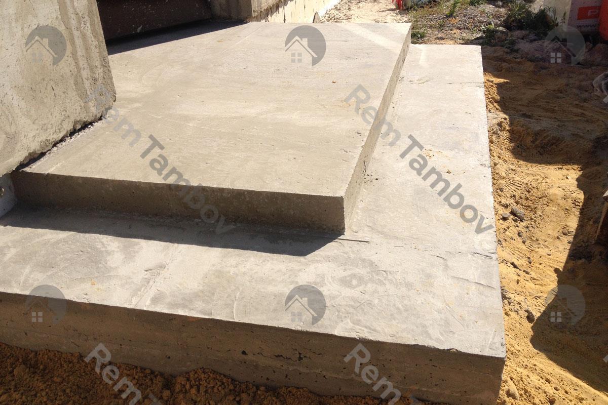 Группа бетона купить пигменты для бетона в самаре